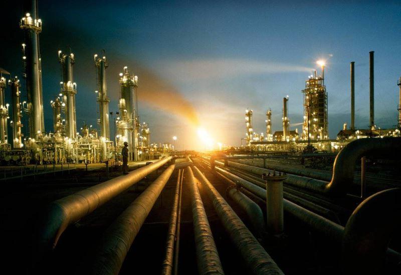 Συμφωνίες 50 δισ. δολ. μεταξύ Saudi Aramco και αμερικανικών ομίλων