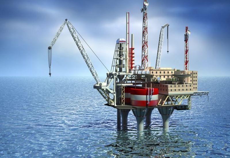 Δανία: Σταματά η εξόρυξη πετρελαίου στη Βόρεια Θάλασσα