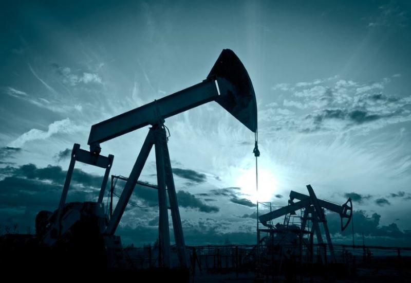 Αυξήθηκε η παραγωγή πετρελαίου τον Ιούλιο
