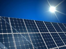 photovoltaik (1)