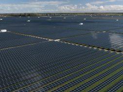 solar-farm-j