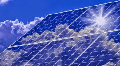 solarcity-paneles-solares