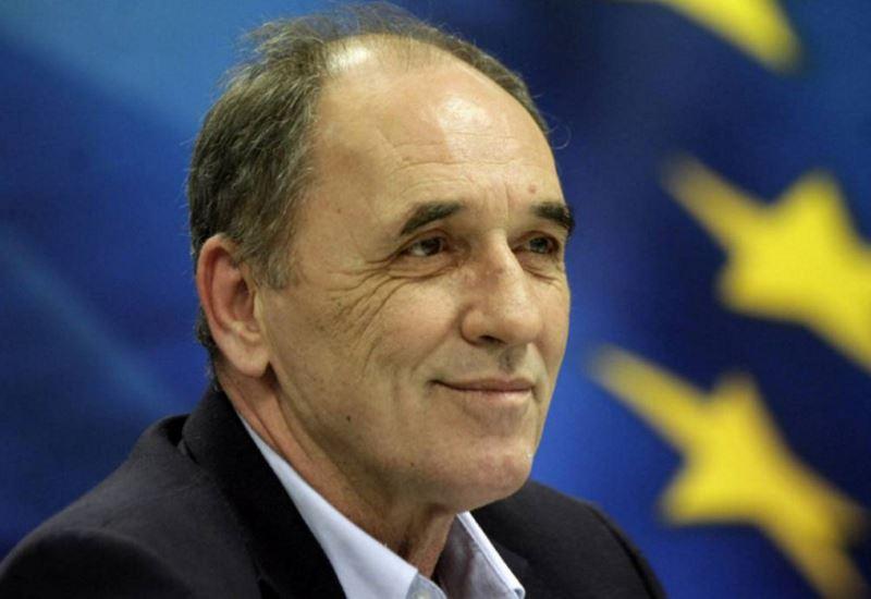 Σταθάκης: «Έρχονται αλλαγές στις χρεώσεις του ρεύματος»