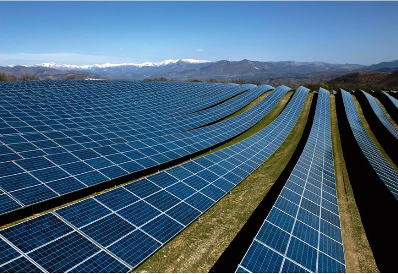 Tο Διεθνές Συνέδριο της ΗΑΕΕ για την αγορά ενέργειας στις 18-20 Μαΐου