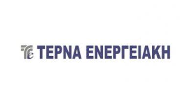 terna_en_33