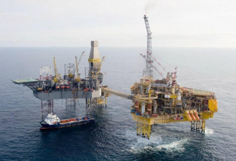 Πέφτουν οι υπογραφές για έρευνες υδρογονανθράκων στη Δυτική Ελλάδα