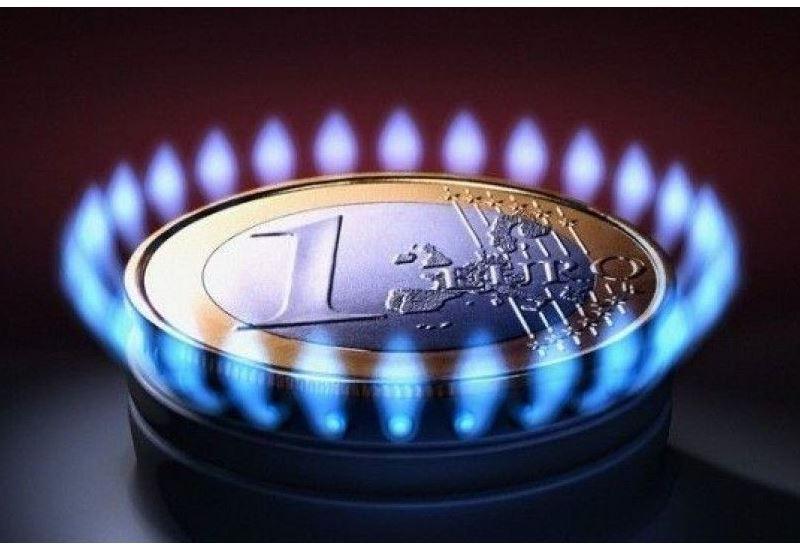ΕΔΑ Αττικής: Μείωση έως 50% στο κόστος σύνδεσης φυσικού αερίου