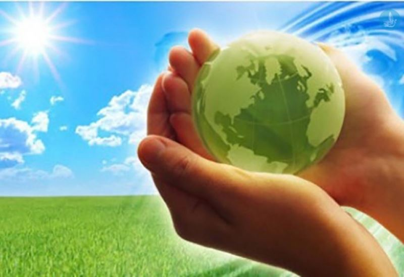 Σ. Φάμελλος: «Φιλόδοξους στόχους για το περιβάλλον»