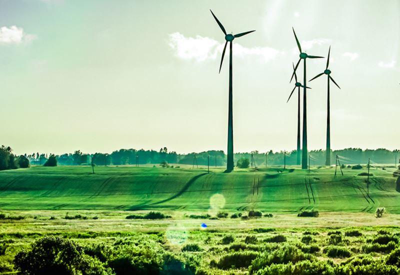 WindEurope: Ξεπέρασαν τα 500GW τα αιολικά παγκοσμίως