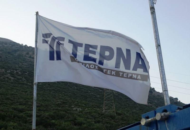 Γ. Περιστέρης (ΓΕΚ ΤΕΡΝΑ): «Επενδύσεις 1,5 δισ. ευρώ μέσα στην κρίση»