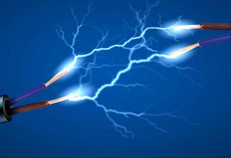 Καθεστώς Υποχρέωσης Ενεργειακής Απόδοσης για διανομείς και πωλητές ενέργειας