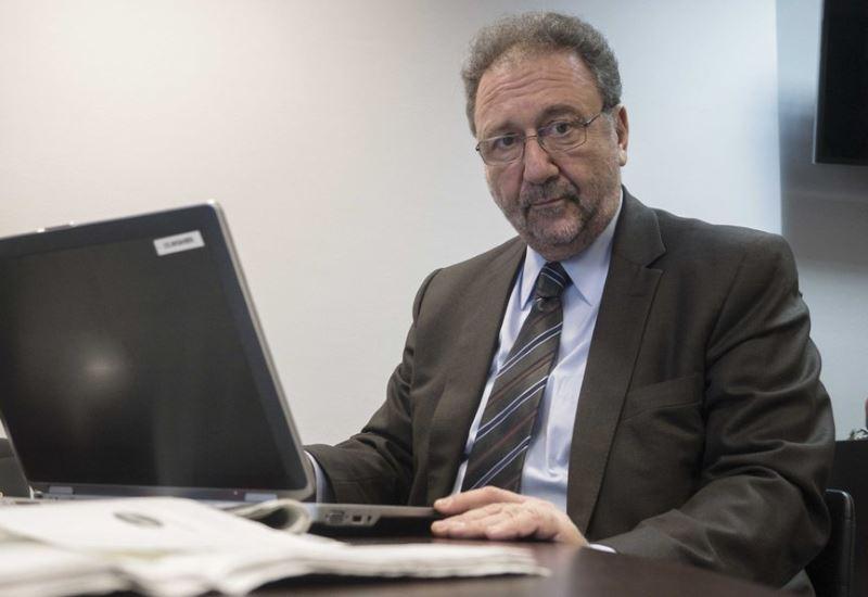 Σ. Πιτσιόρλας για ΣΔΙΤ: Εξαιρετικό εργαλείο αρκεί να ξεπεράσουμε τους δισταγμούς