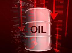 τιμες πετρελαιου
