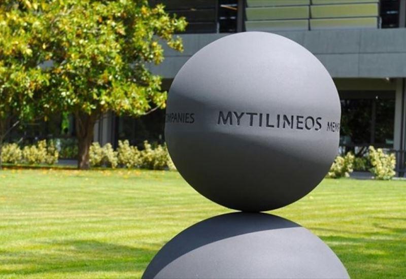 Eπενδύσεις ύψους 751 εκατ. ευρώ από τον όμιλο Μυτιληναίου