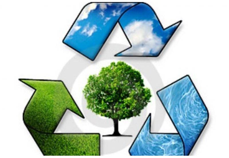 Συναντήσεις Φάμελλου εν όψει της κατάθεσης νομοσχεδίου για την Ανακύκλωση