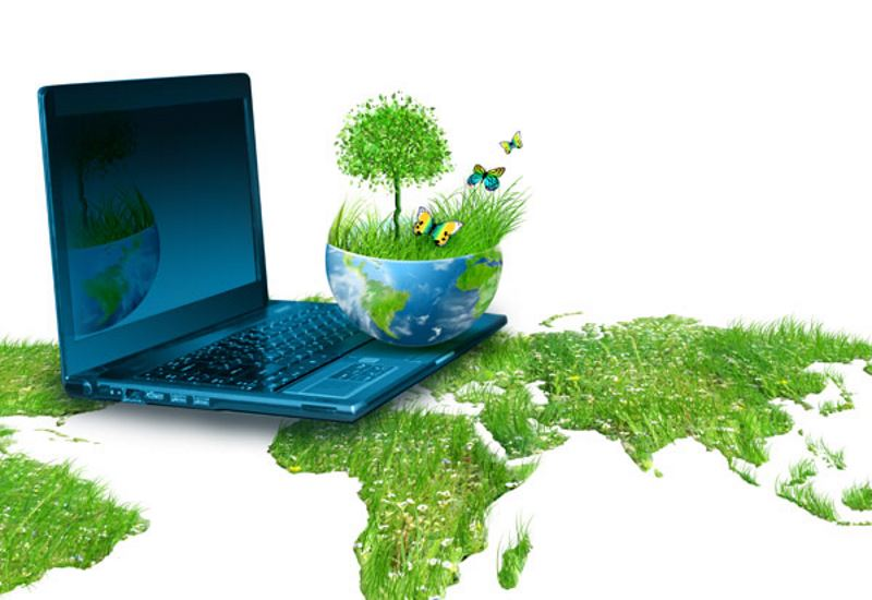Παράταση προθεσμίας καταχώρησης στοιχείων στο Ηλεκτρονικό Μητρώο Αποβλήτων