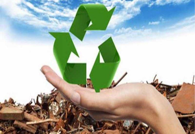 Ο Σ.Φάμελλος στο Διεθνές Συνέδριο για τη βιώσιμη διαχείριση αποβλήτων