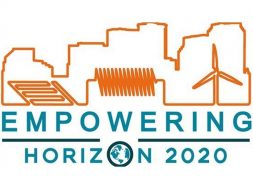 EmpoweringHorizon-600-x-374-600×315