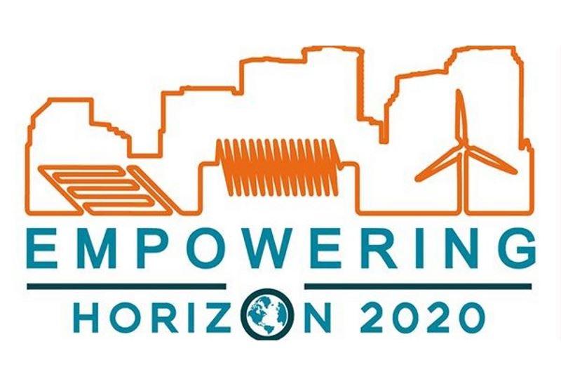 ΚΑΠΕ: Το Πρώτο Διακρατικό Σεμινάριο για τον ενεργειακό σχεδιασμό των Δήμων