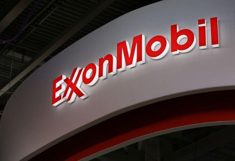 «Κατηγορείται η Exxon Mobil για παραπλάνηση των επενδυτών της για την κλιματική αλλαγή»