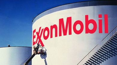 ExxonMobil6962