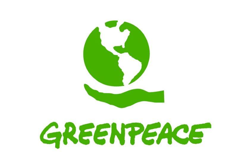 Greenpeace: «'ΟΧΙ» στο πλαστικό μιας χρήσης