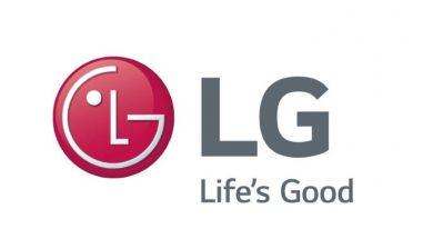 LGE_Logo