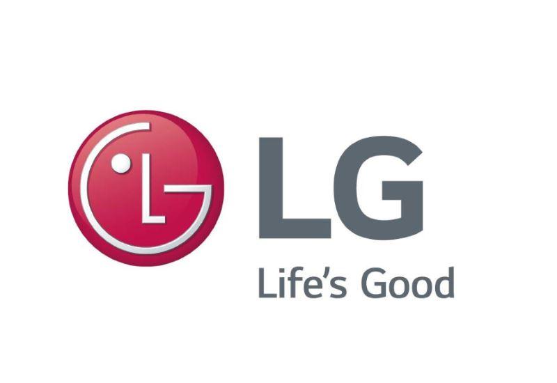 LG: Συστήματα επαγγελματικού κλιματισμού στο Factory Outlet