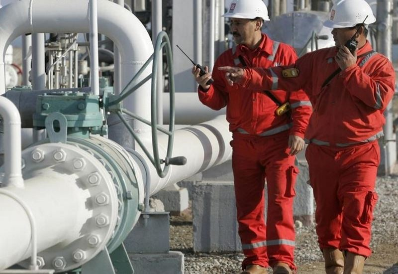 Lukoil: Σχέδια για νέες επενδύσεις στη Βουλγαρία