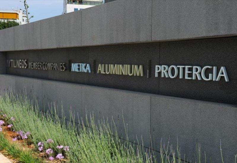 Μυτιληναίος: Έγκριση της συγχώνευσης με ΜΕΤΚΑ, Αλουμίνιον και Protergia