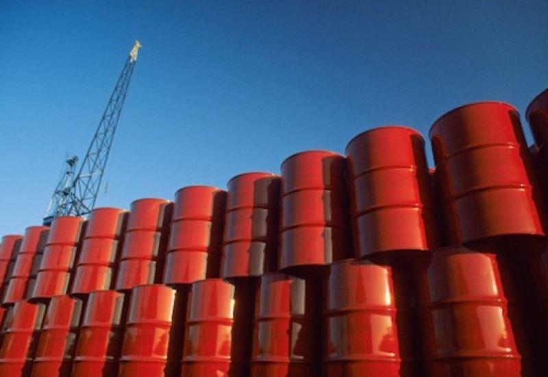 Σταθερά οι τιμές πετρελαίου