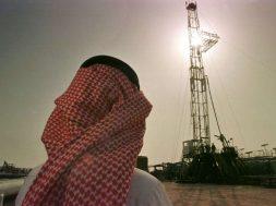 Petrolera-Arabia-Saudita