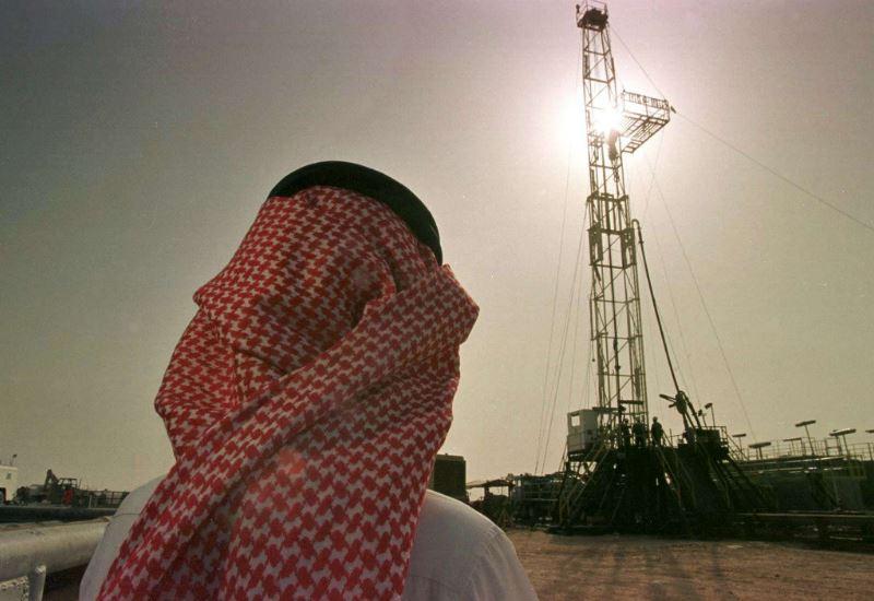 Η Σαουδική Αραβία θα μειώσει τις εξαγωγές πετρελαίου στις ΗΠΑ