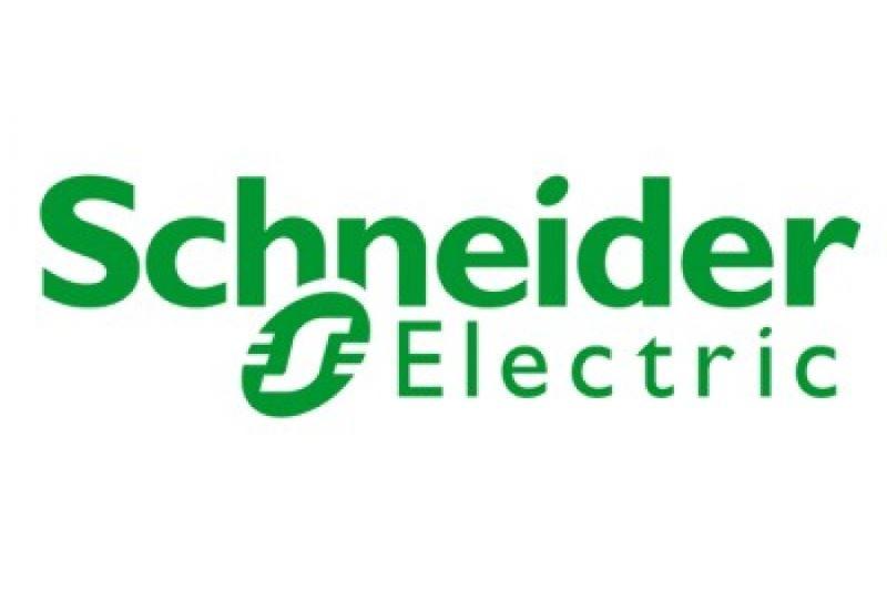 Νέα Γενική Διεύθυνση για την Schneider Electric Ελλάδος και Κύπρου