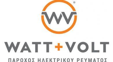 WATT-VOLT-logo