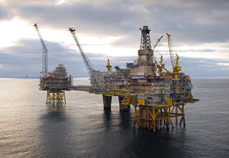 Energean Oil & Gas: Εγκρίθηκε αίτηση για έρευνα υδρογονανθράκων στο Ιόνιο