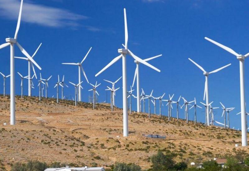 Ομίλος Μυτιληναίος: Νέα μεγάλη αιολική επένδυση