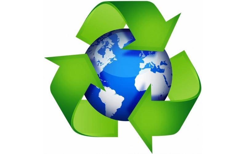 Σ.Φάμελλος: «Μπαίνουμε στο 21ο αιώνα της ανακύκλωσης»