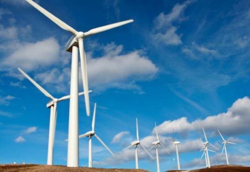 ΕΛΤΕΧ Άνεμος: Στα 45,2 εκατ. ενισχύθηκε ο τζίρος το 2016