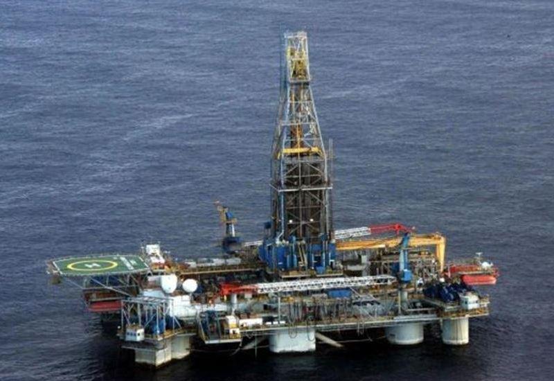 Πρόεδρος ExxonMobil: «Όραμά μας η Κύπρος να καταστεί ενεργειακό κέντρο»