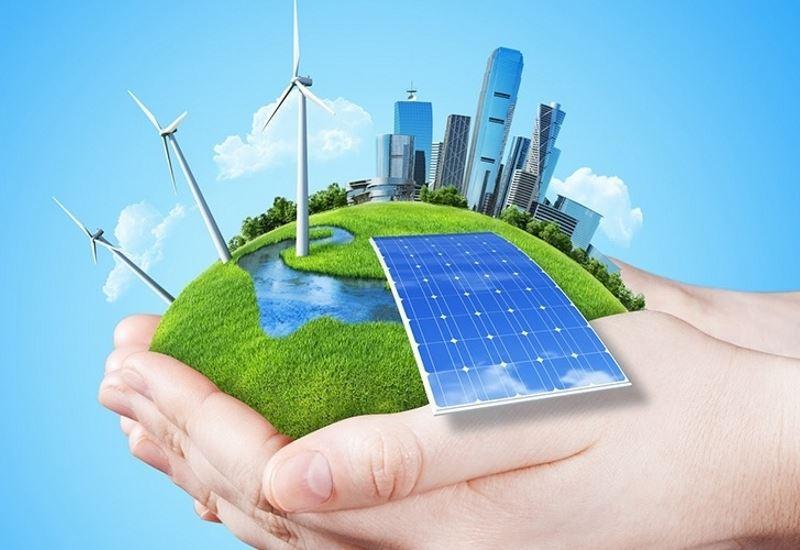 Σε δημόσια διαβούλευση το σχέδιο νόμου «Ενεργειακές Κοινότητες και άλλες διατάξεις»