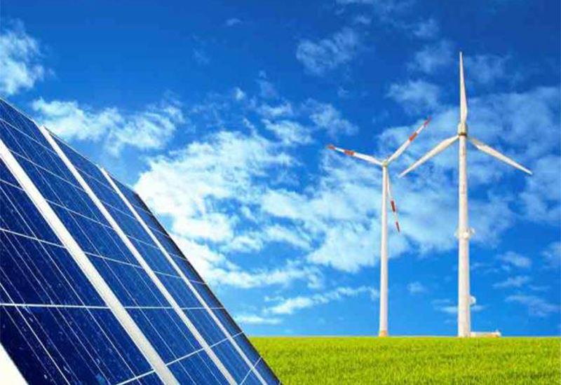 Ισπανία: Πράσινο φως για το διαγωνισμό των 3GW ΑΠΕ