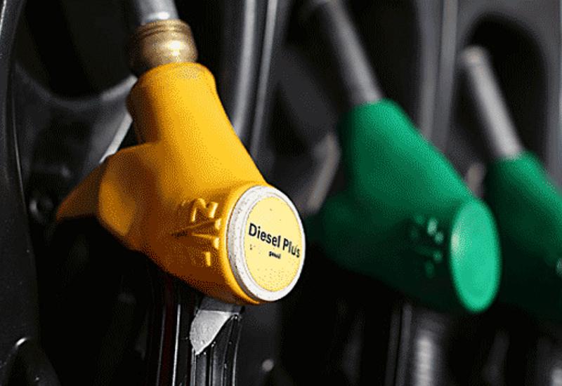 Καθοδικά οι πωλήσεις diesel στην Ευρώπη