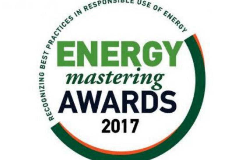 Energy Mastering Awards 2017: «Χρυσός» ο δήμος Χαλκίδας