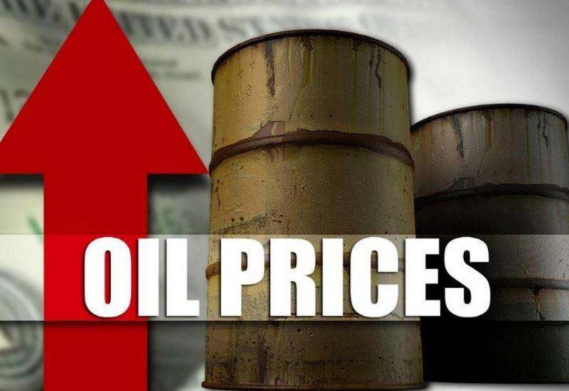 Αύξηση τιμών πετρελαίου στις ασιατικές αγορές