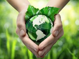 green-philosophy