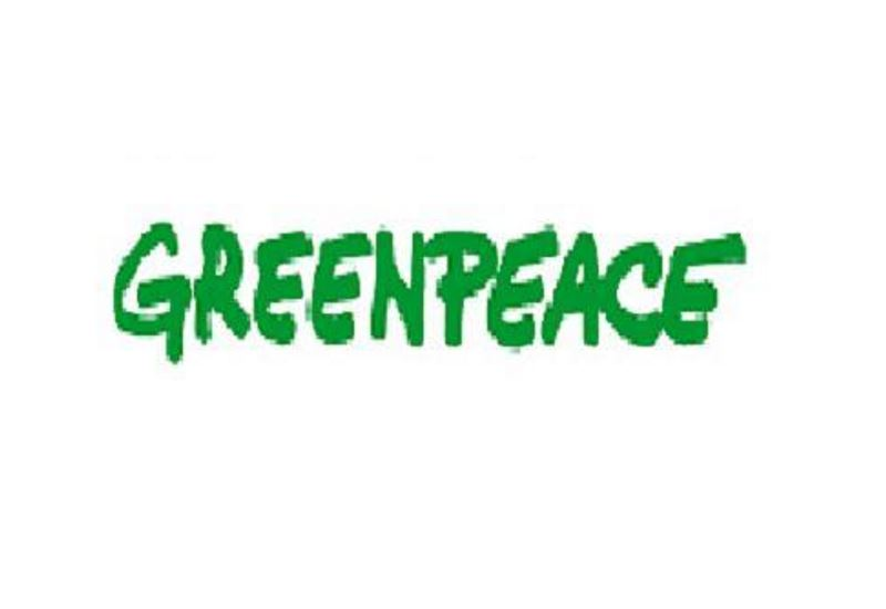 Greenpeace: Διαρροή κειμένου της συμφωνίας ελεύθερου εμπορίου Ε.Ε- Ιαπωνίας
