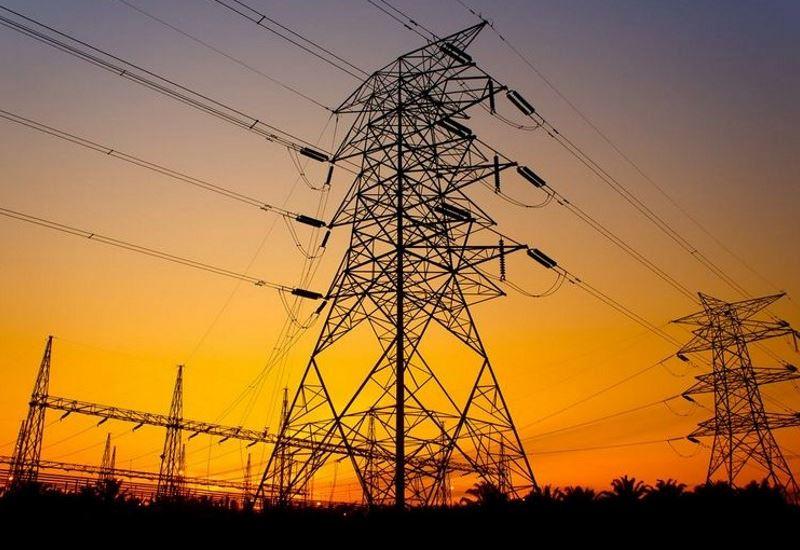BP: Σε μεταβατικό στάδιο οι παγκόσμιες αγορές ενέργειας