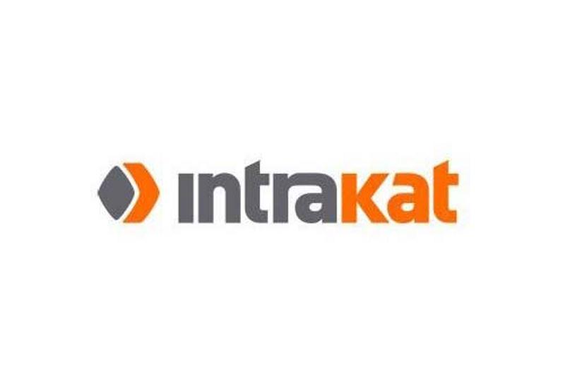 Intrakat: Η Ετήσια Τακτική Γενική Συνέλευση των μετόχων