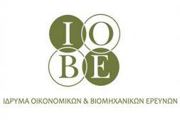 iobe_0
